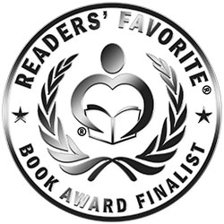 Hwayda-Kater-Book-Award