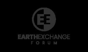 The Earth Exchange Forum