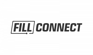 Fill Connect Inc.