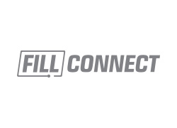 Fill Connect