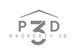 Property 3D